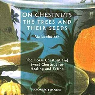 on-chestnuts
