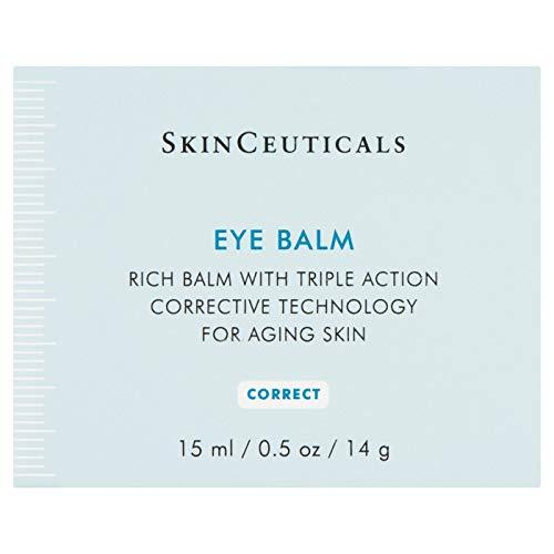 Skinceuticals Augenbalsam für Damen, Hautpflege, 14 g