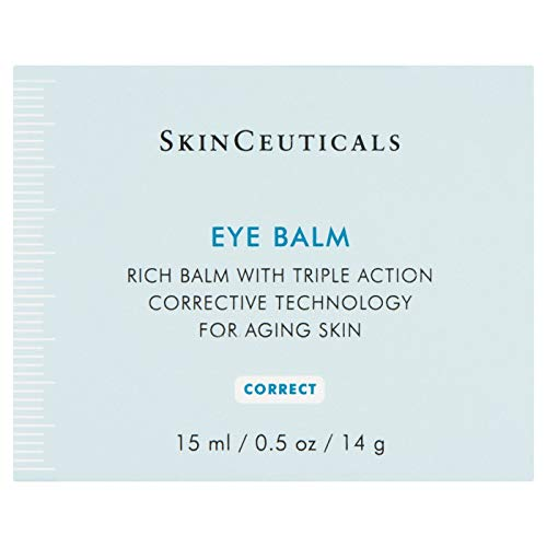 SkinCeuticals Correct Eye Balm 15ml