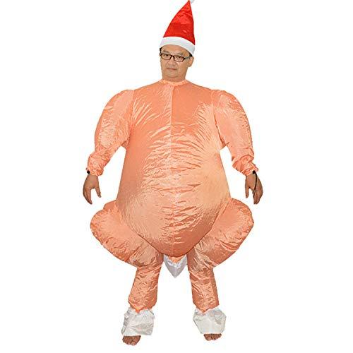 - Türkei Erwachsene Kostüme