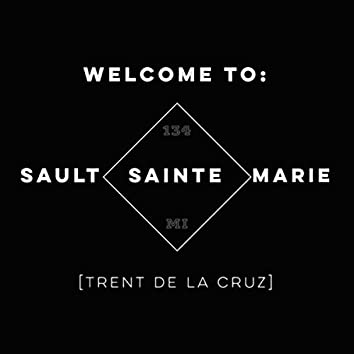 Welcome to Sault Sainte Marie