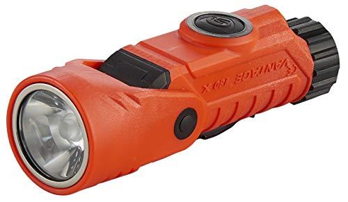 Streamlight 88901 Vantage 180 X with...