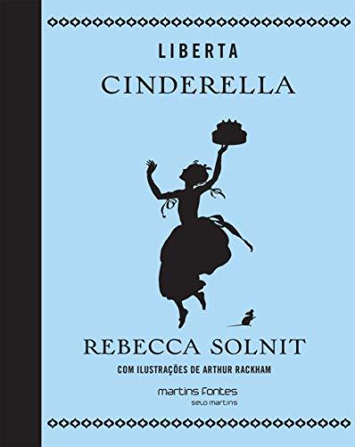 Liberta Cinderella