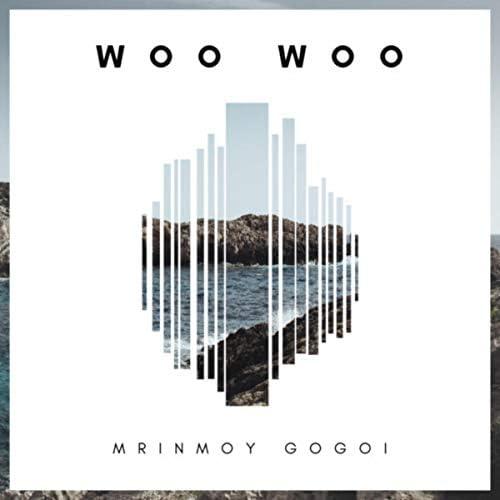 Mrinmoy Gogoi