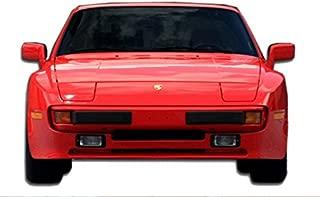 Best porsche 944 lip Reviews