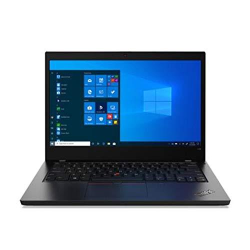 Lenovo Laptop Thinkpad L14 14' Intel Core i3 10110U Disco Duro 256 GB SSD Ram 8 GB Windows 10 Pro