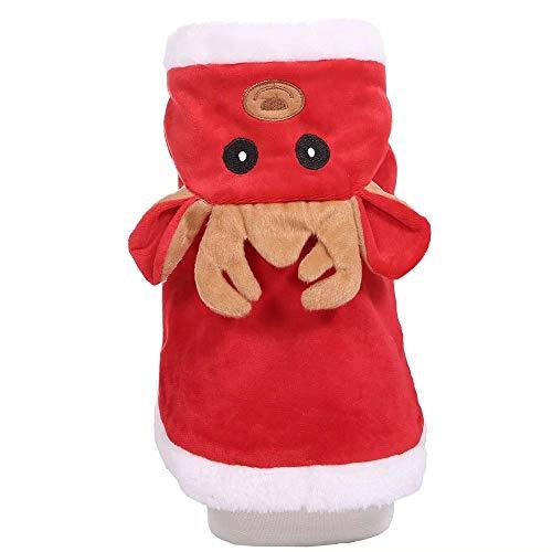 decorazione da parete regalo per Natale e compleanno 12 Qiaoniuniu 5D Diamond Painting per bambini kit per dipingere con i numeri kit per progetti artistici fai da te mosaico con strass