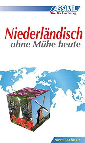 Niederländisch : Ohne Mühe Heute
