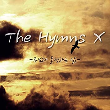 Life with God' The Hymns 10th