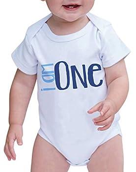 i am one onesie