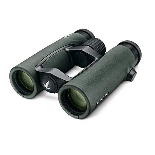 Swarovski Optik Jumelle EL 10x32 W B Vert