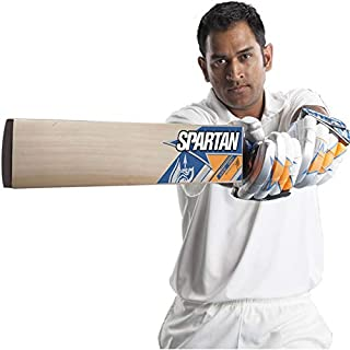 spartan msd limited edition cricket bat