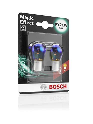 Bombilla bombilla nuevo Bosch 1 987 301 050