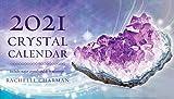 Crystal 2021 Calendar Calendars 2021