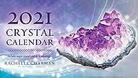 Crystal 2021 Calendar (Calendars 2021)