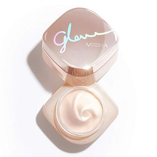 Missha Glow skin balm