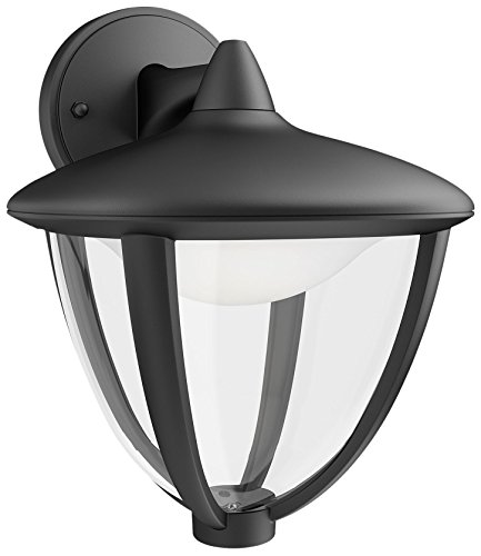 Philips myGarden Led-wandlamp