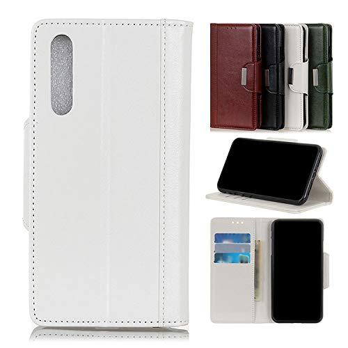Samsung Galaxy A41 SC-41Aケース/カバー手帳型 レザー スタンド機能 カード収納 上質なPUレザーケース ギャラクシー A41 レザーケース 落下防止 おしゃれ マグネット内蔵 アンドロイド スマフォ スマホ スマートフォンケース/