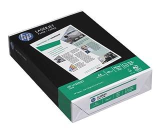 Hewlett Packard CHP310/61623 - Papel Laser, A4, 90Gr /Laserjet 2200, [1 pack x 500 Hojas] (B000KHTBW6) | Amazon price tracker / tracking, Amazon price history charts, Amazon price watches, Amazon price drop alerts