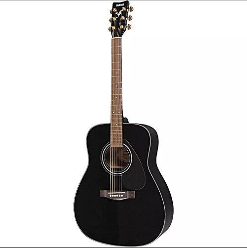Yamaha F335 Acoustic Guitar | Guitar Center
