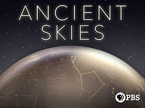 Ancient Skies: Season 1