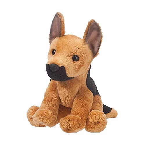 Douglas Prince German Shepherd Dog Plush Stuffed Animal