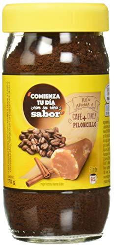 Nescafe Cafe Olla, 170 g