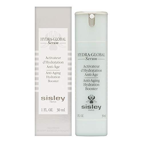 Sisley, Mascarilla hidratante y rejuvenecedora para la cara - 30 ml.