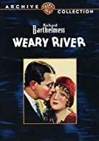 Weary River [DVD] [Import]