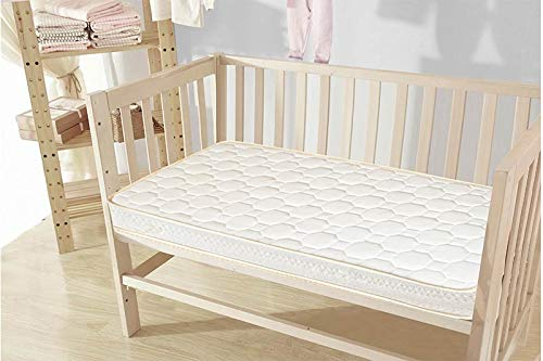 Colchón Visco Baby Bamboo 60 * 120