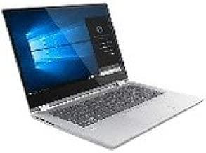 Lenovo Flex 6-14IKB - Intel Quad-Core i7-8550U 1.80GHz, 16GB Ram, 512GB SSD,Win 10 Home, 14