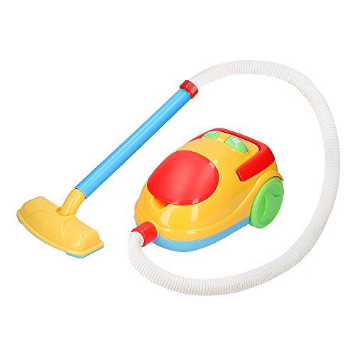 PlayGo: Aspiradora eléctrica  44587