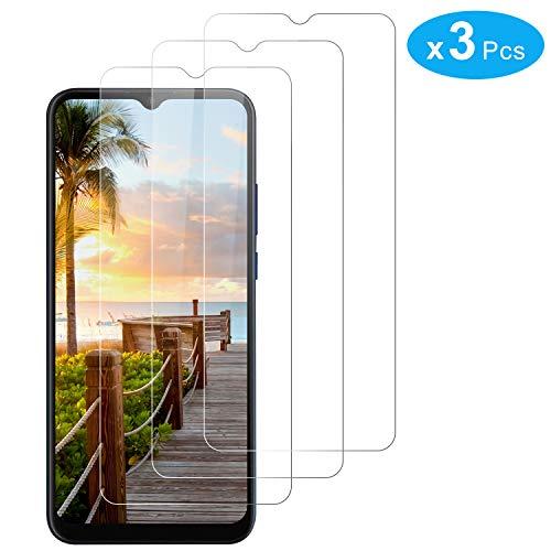 X,Plus,Samsung Galaxy S7,S8 6s,7,8 S9,Edge,Note 8,Oneplus 5t,Pixel 2,Huawei P20 per esercizio Nudic Fitness in Esecuzione fascia da Braccio per smartphone finoa6,2 pollici Compatible con IPhone 6