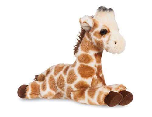 Aurora World 60753 - Luv to Cuddle - Giraffe, 20 cm