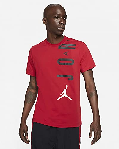 Nike - nike cz8402-687 -21 - xs