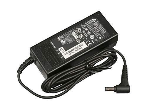 Delta Electronics Netzteil 65 Watt Schenker XMG A506 (N150RD)