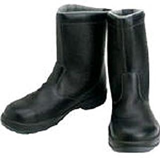 シモン/シモン 安全靴 半長靴 SS44黒 26.5cm(2528932) SS44-26.5 [その他] [その他]