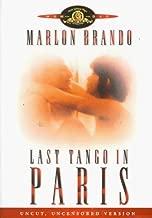 Best brando last tango in paris Reviews