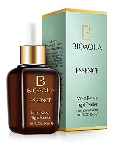 Bioaqua Cuidado Del Cabello marca BIOAQUA