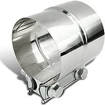 Spec-D Tuning MF-EMC130 3