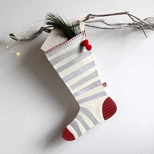 Good old Friends Winter Stiefel Socke