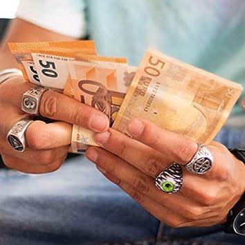 Stò Contando Il Cash