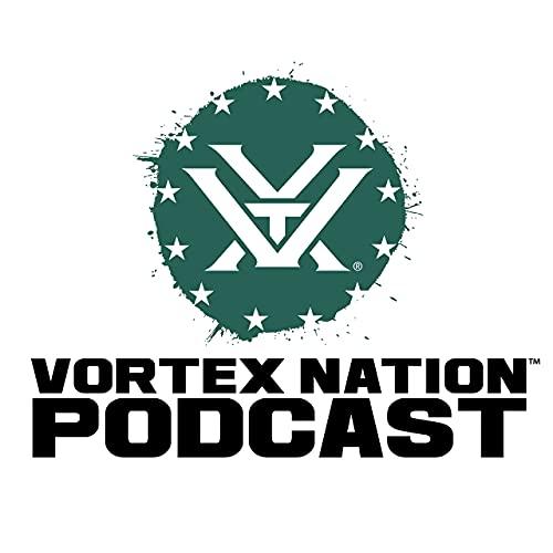 Vortex Nation Podcast