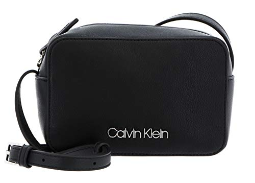 Calvin KleinCK MUSTDamenSchwarzOS