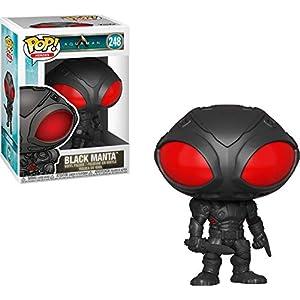 Aquaman - Black Manta 11