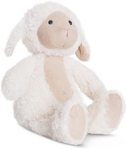 Aurora World Nature's Friends Lamb Plush Toy by Aurora