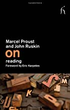 On Reading (On Series)