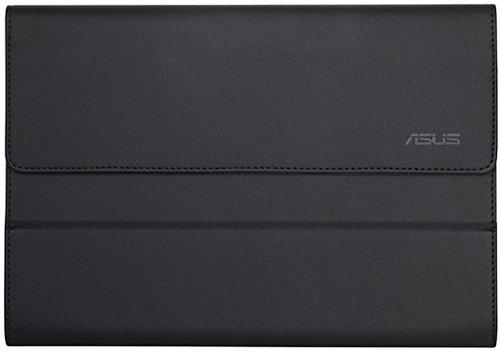 Asus 90XB001P-BSL0F0 Original VersaSleeve 24 cm (10 Zoll) für T100/xTF201/TF300/TF700/TF600/ME400/ME102A/ME301/ME302C/ME302KL schwarz