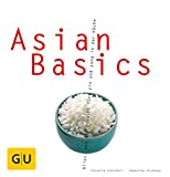 Asian Basics (GU Basic Cooking)