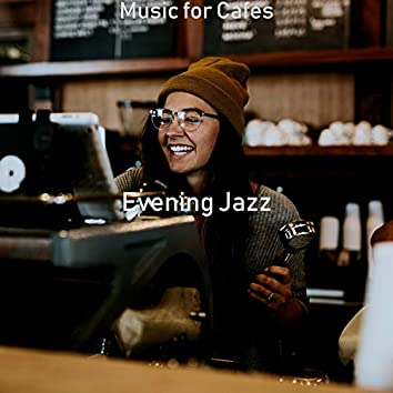 Music for Cafes